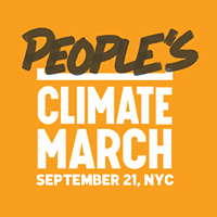 peoples-climate-march