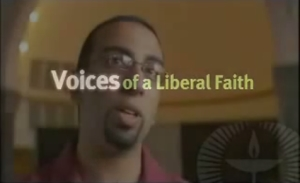 voices-of-liberal-faith-video-screenshot